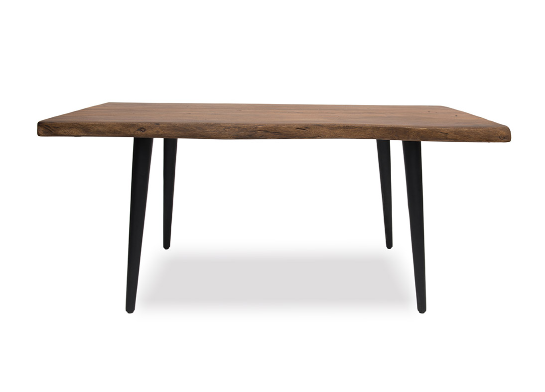 Chloe Dining Table