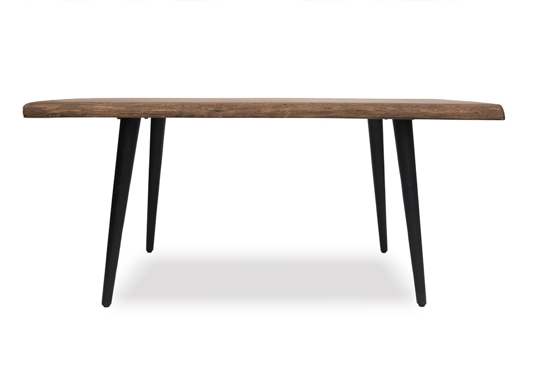 Chloe Regular Dining Table