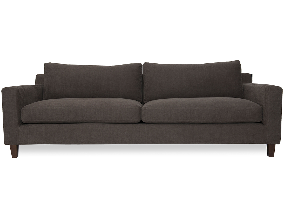 copenhagen 3 seater sofa mocha. Black Bedroom Furniture Sets. Home Design Ideas