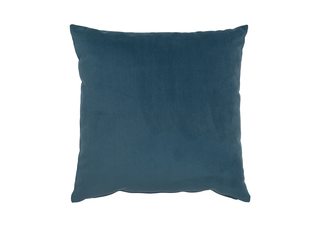 Elements Denim Cushion