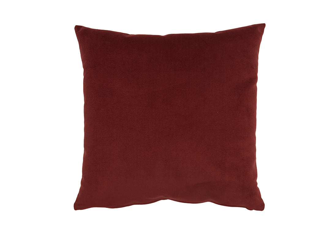 Elements Vino Cushion