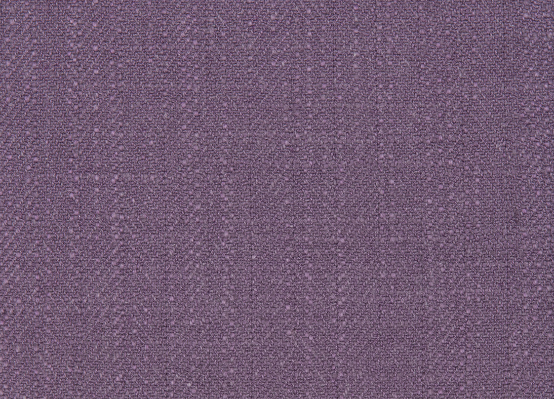Kutch Chair Purple Ash