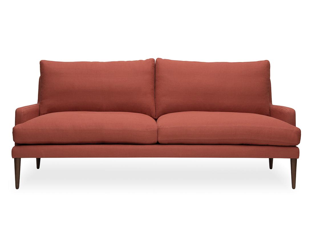 Brilliant Sofa Rose Das Beste Von