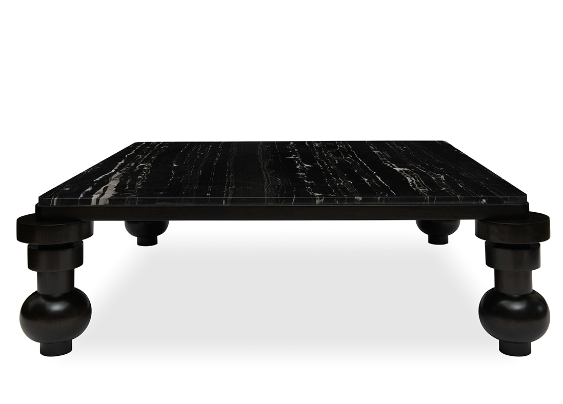 Sass Coffee Table