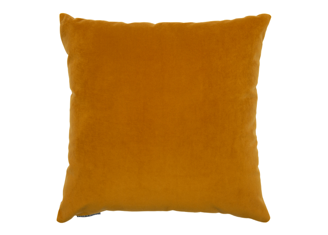 image/data/Dec 2018/cushions/Iqrup_ritz_elements_turmeric_cushion_FRONTIMAGE_1098X788.jpg