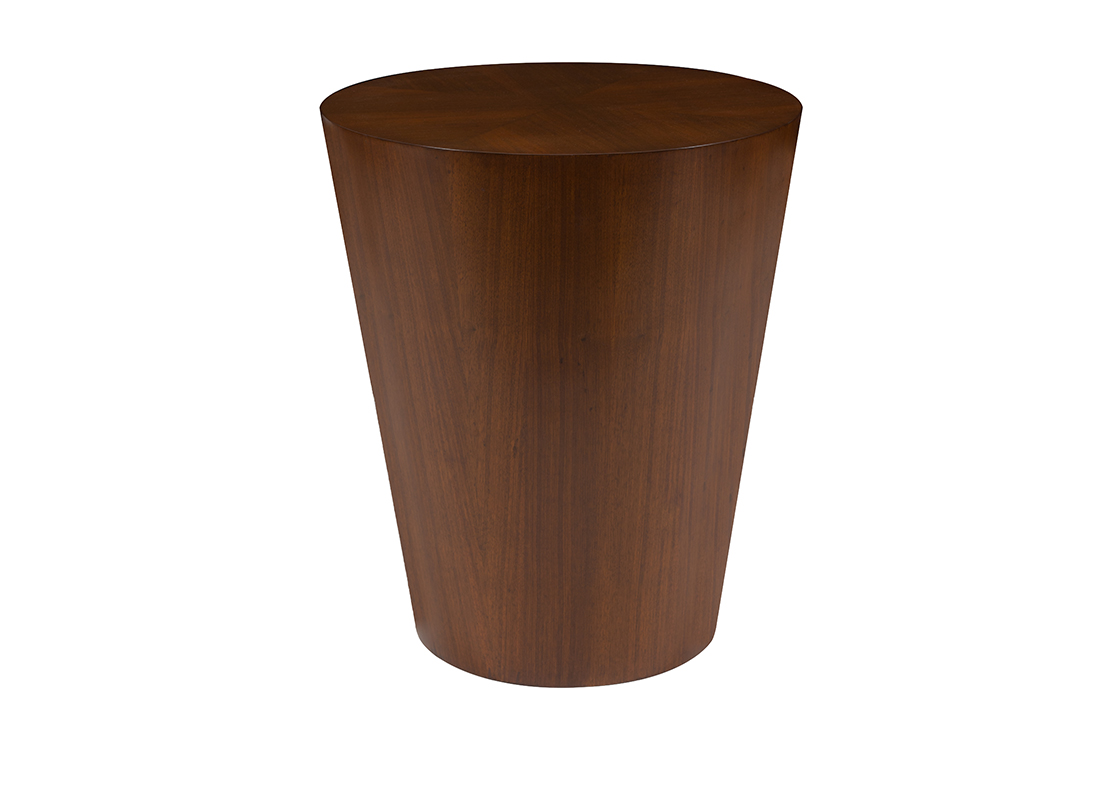 Drum Side Table Medium