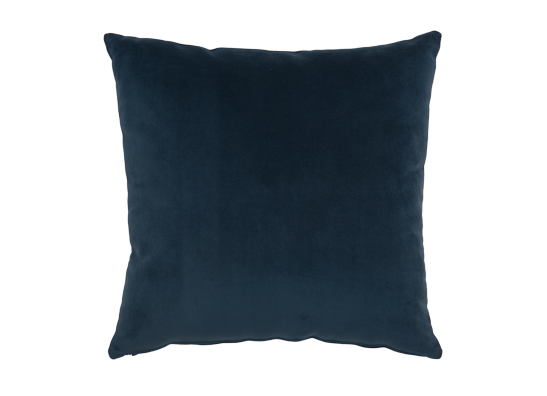 Elements Marine Cushion