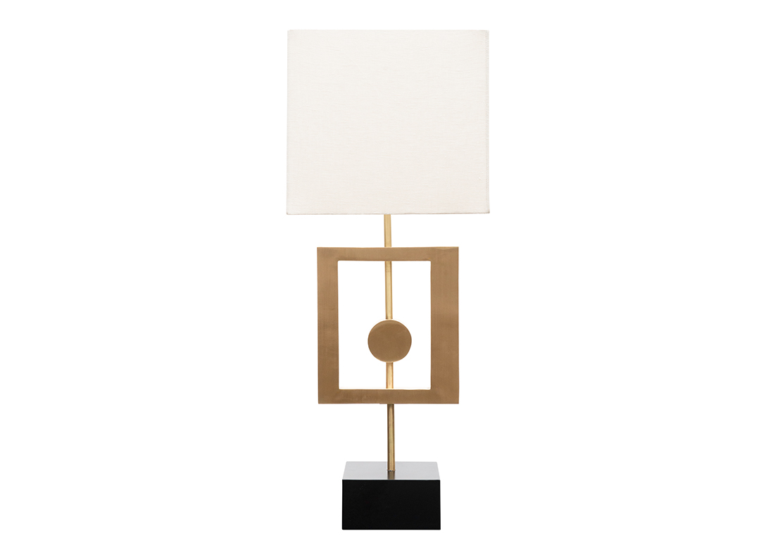 image/data/GRAY/GRAY TABLE LAMP/Gray_Lamp_Table_front_1098x788.jpg