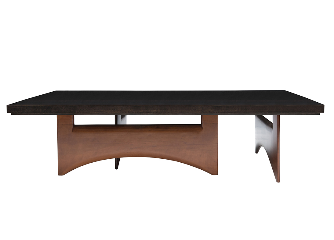 Ralph Coffee Table