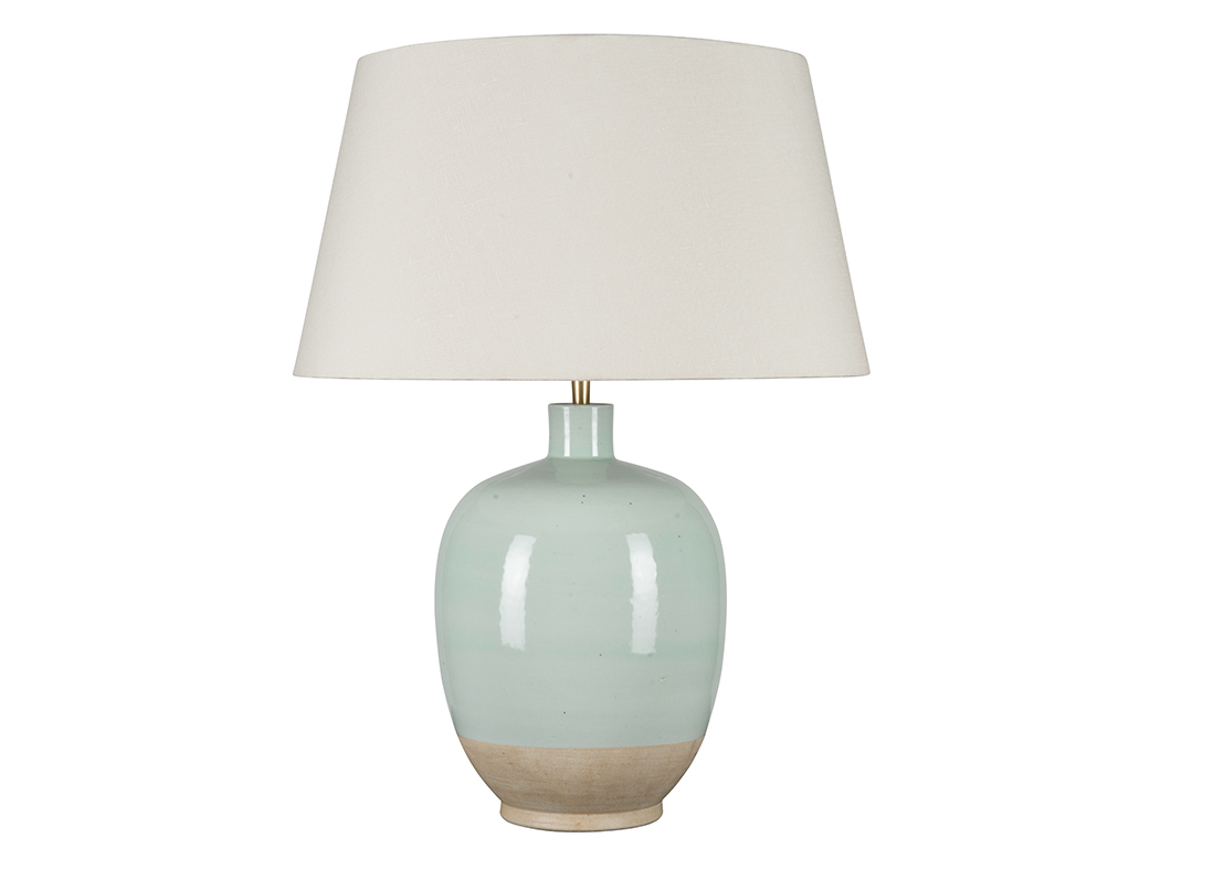 Hunan Lamp Yellow