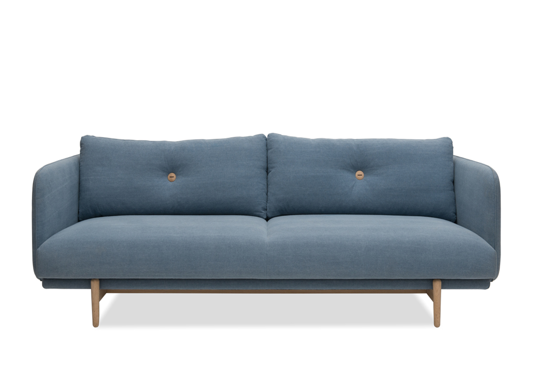 image/data/Lucas 2.5 Seater Stone Grey/MAY 2018/Lucas_2.5SeaterSofasteelbluefront.jpg
