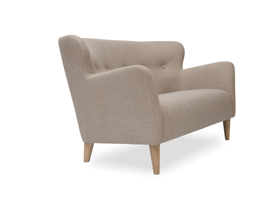 Peggy 2-seater Sofa Skin