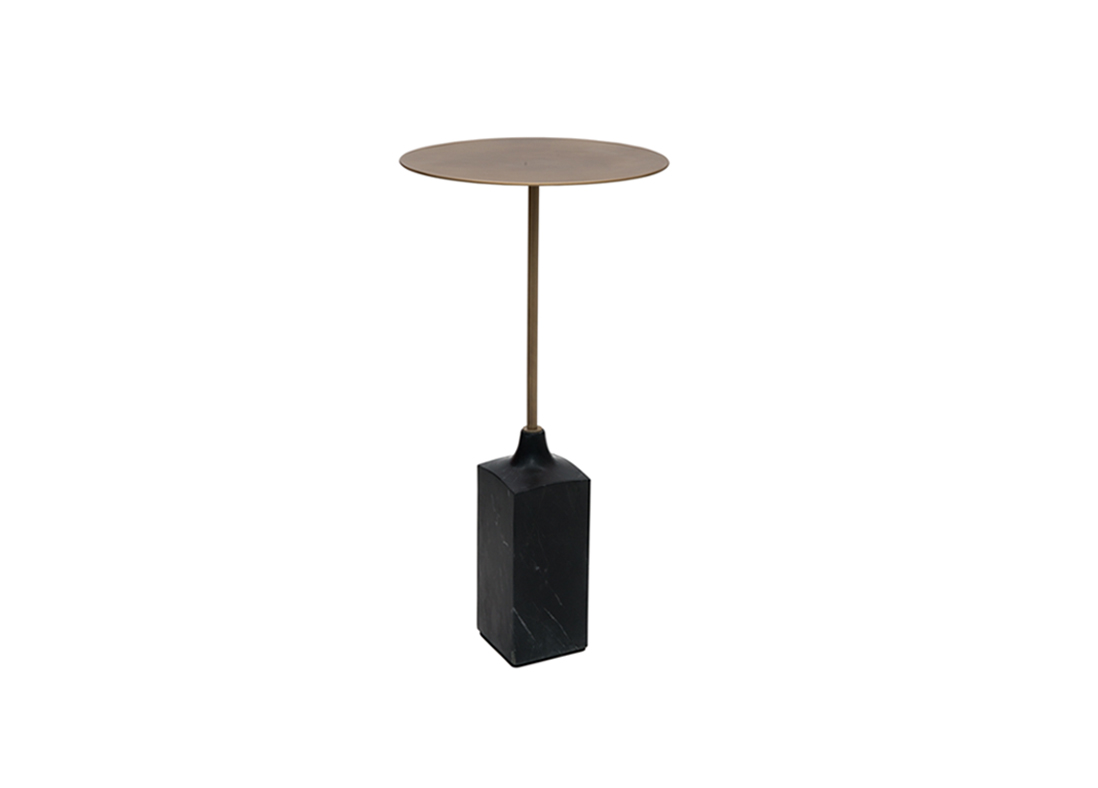 THAALI SIDE TABLE