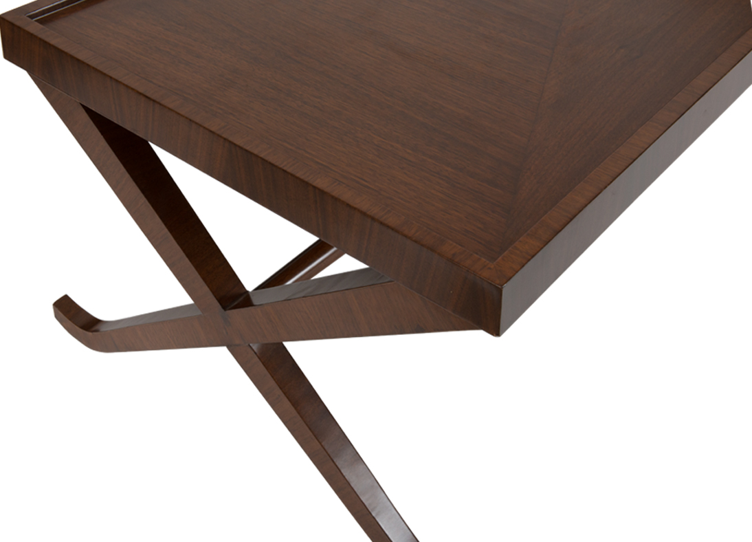 Savoy Coffee Table