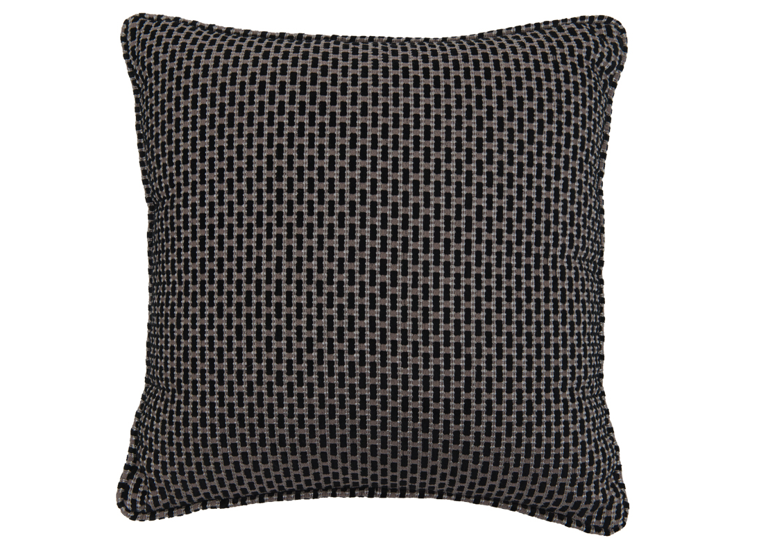 Tribal  Square Cushions Kusuka