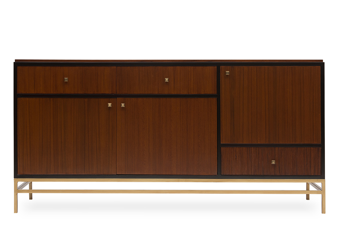 Hollywood Sideboard