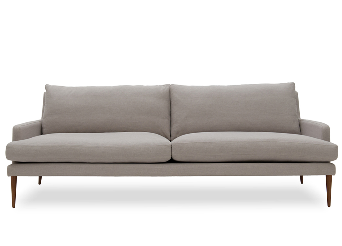Wundervoll Sofa Rose Beste Wahl