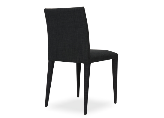 Tristan Chair Indigo