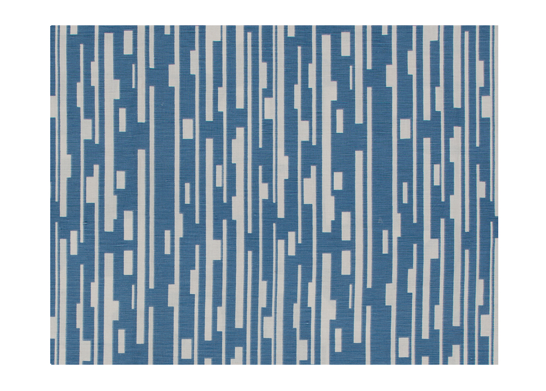 image/data/fabrics/congo stripes yale blue/cover.jpg