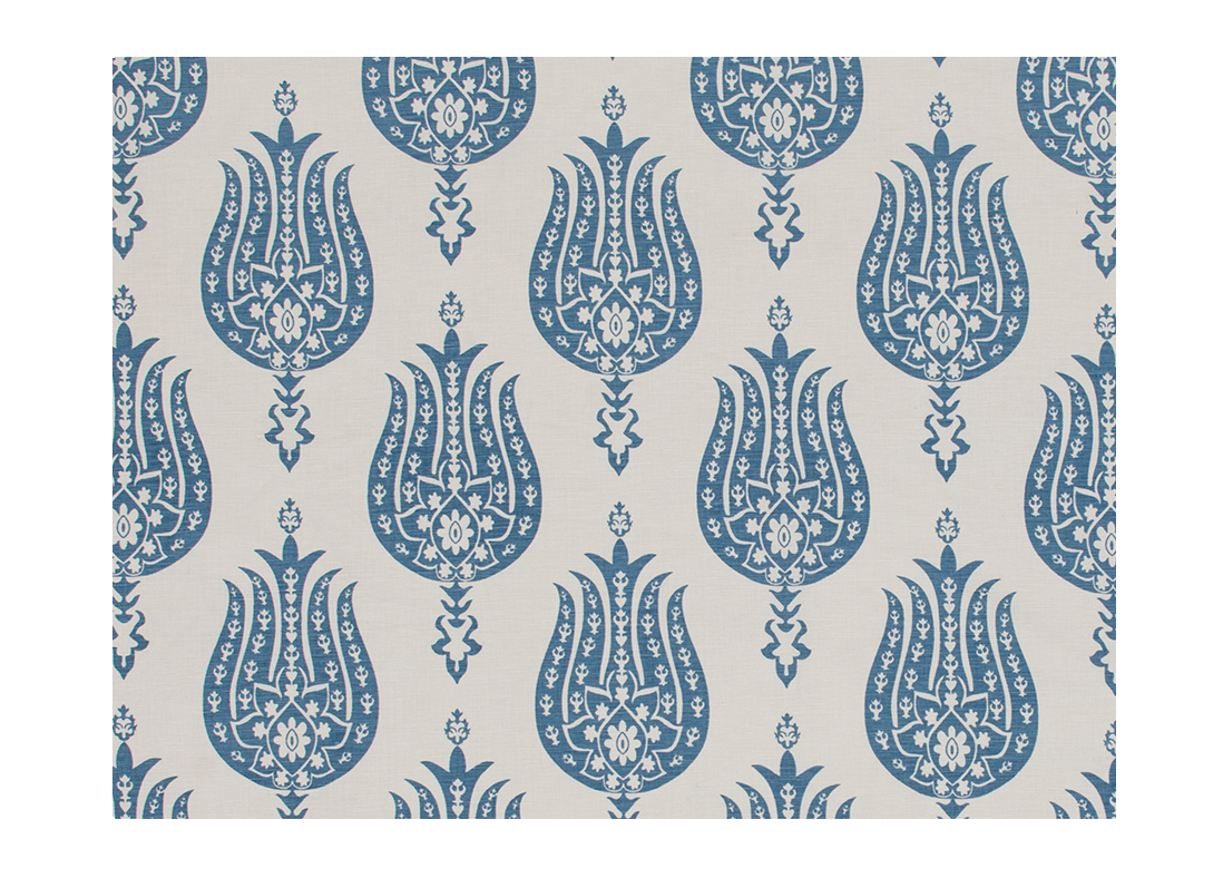 image/data/fabrics/pomegranate yale blue/cover.jpg
